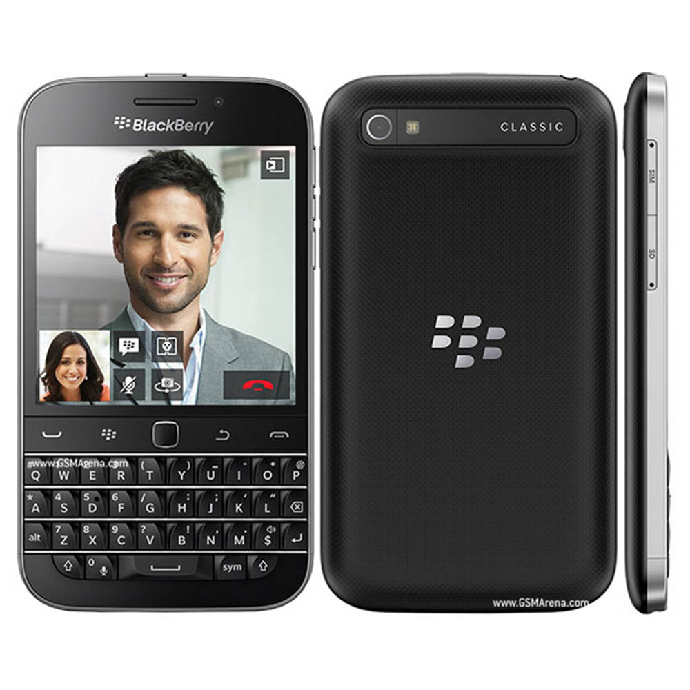 Picture of Blackberry Classic