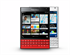 الصورة: Blackberry Passport
