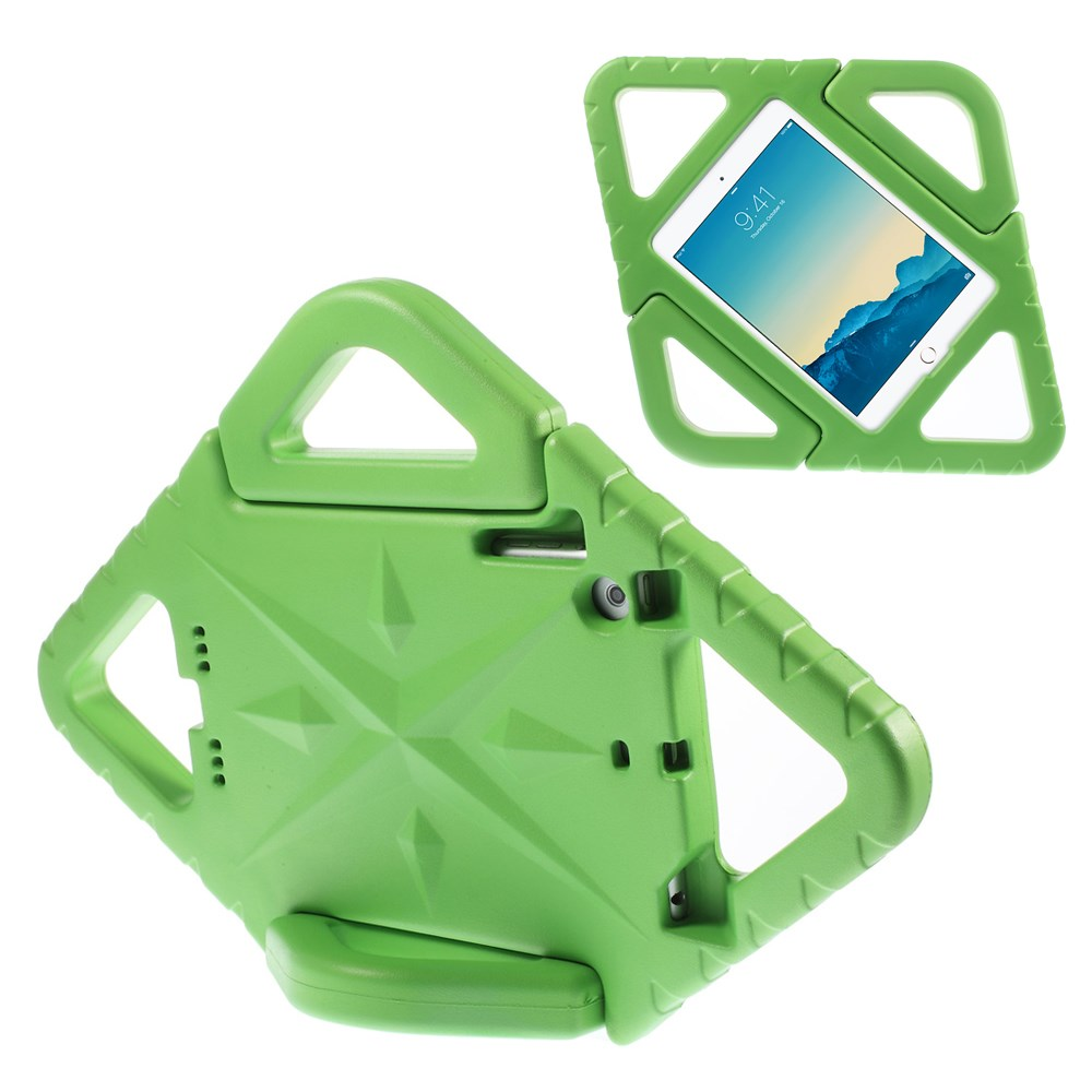 Picture of Rhombus Shockproof for iPad