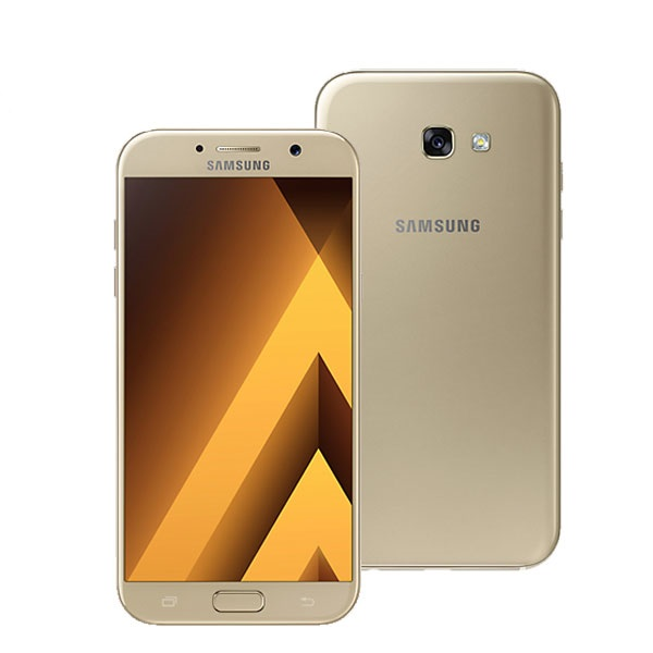 Picture of Galaxy A7 (2017)