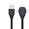 Picture for category 3 in 1 Cables